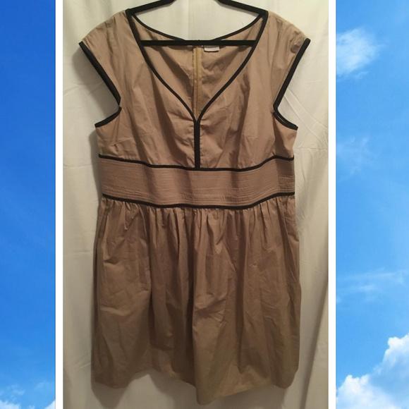 8133db74924 eshakti Dresses   Skirts - Size 3X 24W eShakti Summer Dress